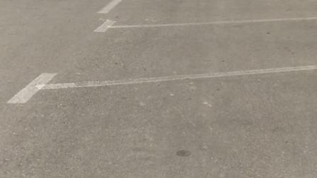 这是山西省运城市凤凰谷的大坡1