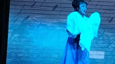 临海炫艺越剧团