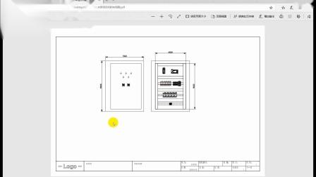 水泵项目教程第一讲(0-4讲)