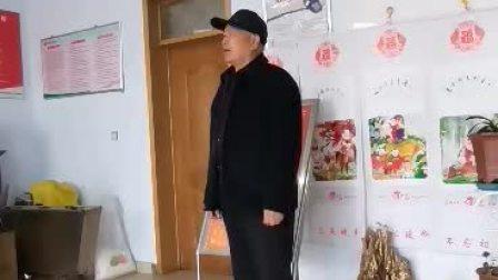 吕剧唱段:
