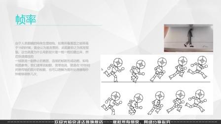 8.Premiere CC 2019 中文教程 - sc2.3文件序列的正确设置