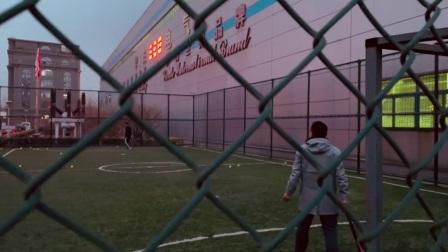 老北京拆迁户|乡村网球🥎
