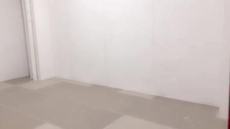 如何催财 吴福松为企业风水布局  办公楼风水 办公室财位