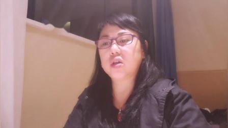 陈和平老师,颅荐椎平衡术,5公克力度调百病