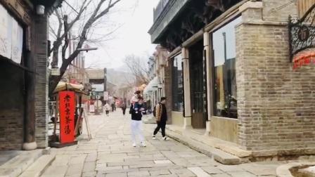 周边走走|京郊游