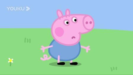 我在中间的小猪截取了一段小视频