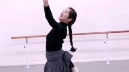 【次真拉姆】~小杨老师