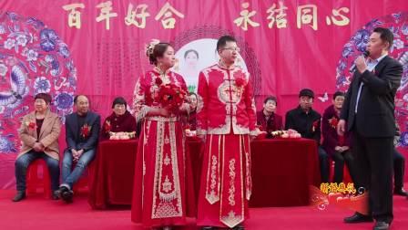 20210206李钦鹏 丁丽娜 金丽缘婚庆公司竭诚为你服务,期待你的光临。