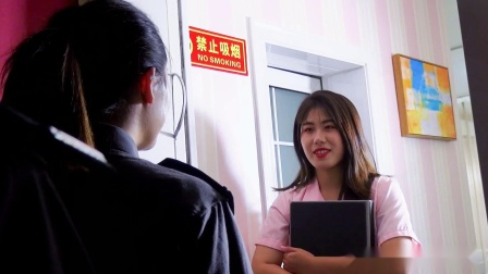 D014《故事8》19.09.01法制宣传短片.flv