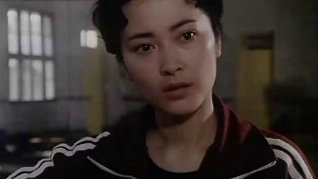 国产老电影-白杨树下(广西电影制片厂摄制-1983年出品)