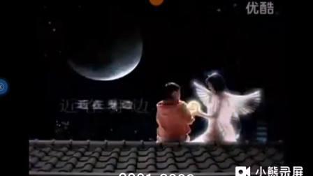 广州综合频道历年片头1988-2021