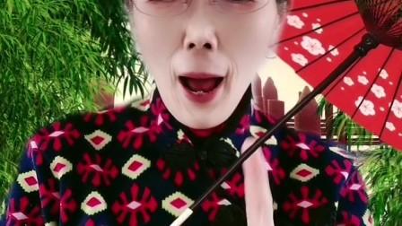 四四川秋红唱完整版歌曲,梦梦中的妈妈妈,