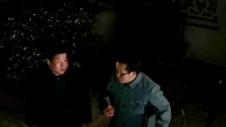 国产老电影-阿满的喜剧之想入非非(北京电影学院青年电影制片厂摄制-1990年出品)