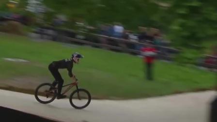 最秀的自行车手