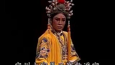 《凤凰蛋》河洛歌仔戏唐美云、石惠君、许亚芬高甲戏梨园戏打城戏芗剧