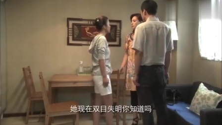 姐妹新娘:沈秀贞和渣父当年背叛了母亲,丽英如今展开疯狂的报复
