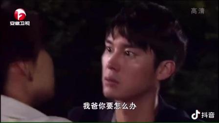 来了张宝利:心机女攀附财主抛夫弃女,不料前夫在此时出现要和她同归于尽