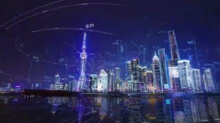 (放送文化)开罗综合频道iD(2015-1-7)(未经允许盗取视频)