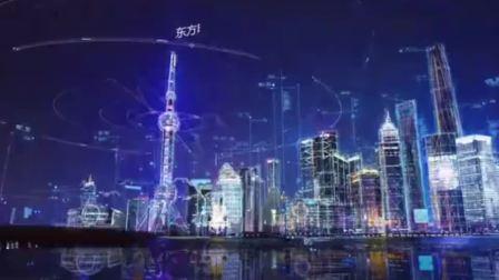(放送文化)开罗综合频道iD4:3版(2015-1-7)(未经允许盗取视频)