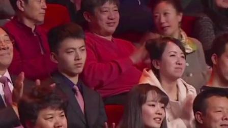 回望春晚(2015-2017)于合滨上传