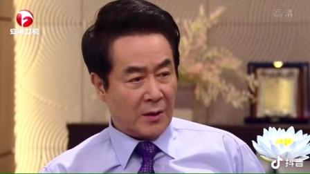 来了张宝利:李在熙识破了延敏静的谎言,夺走她在公司的各项职权