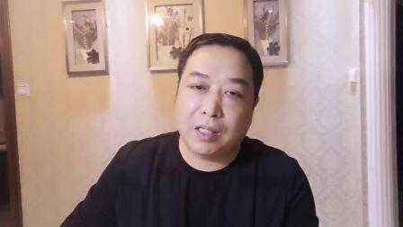 心意奇针刘涛针灸直播课:第二天失眠、腹胀气、胃痛