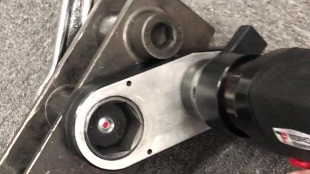 视觉指示螺栓- smartbolts智能螺栓