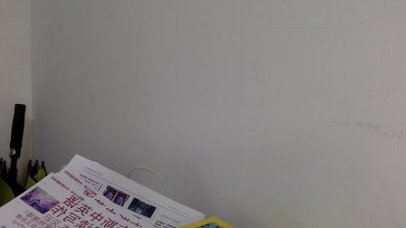 210410-16:16晁安雅乔布斯创新阅读 五年级六年级班