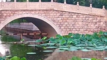 天津各区特点。