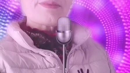 四川秋红唱完整版歌曲,黄梅悠悠,