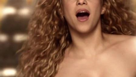 Shakira-LaLaLaMusicEA