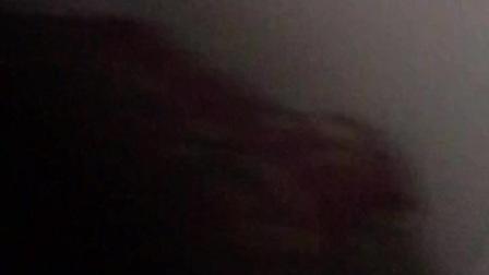 被困电梯停止使用方法使用方法用户使用的时候巨人通力电梯万达广场按电话没有用按喇叭📣也没有用按警铃也没有用按报警声没有用了!!!!