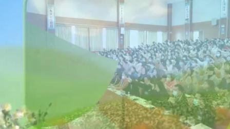 2021年度都安县新入职教师业务培训