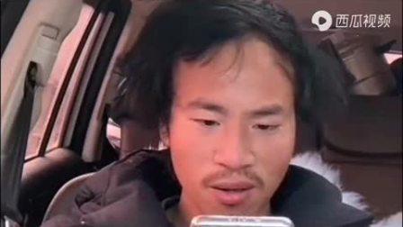 【西藏冒险王】喜马拉雅最靓的仔1