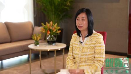 中央广播电视总台-大湾区之声介绍澳门旅游学院