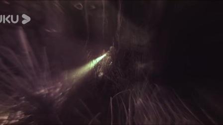 我在重启之蛇骨佛蜕截取了一段小视频