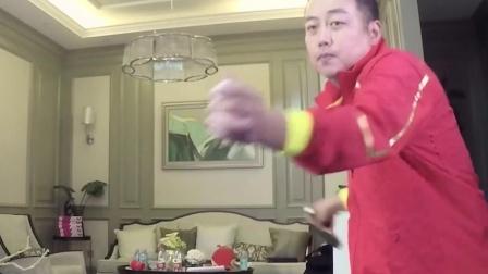 """有一种""""发球""""叫刘国梁,难倒一片世界冠军"""
