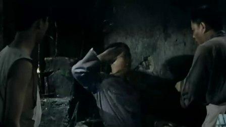 国产老电影-阿满的喜剧之爱枪如命(江西电影制片厂摄制-1997年出品)