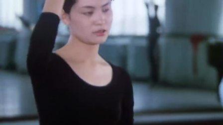 国产老电影-白雾街凶杀案(长春电影制片厂摄制-1985年出品)