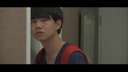 韩国伦理电影-妈妈的朋友夺了少年的处!_01