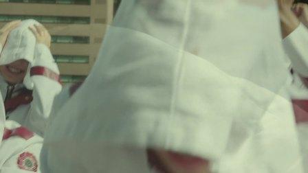 [RAW] 假面骑士01 剧场版 REAL X TIME