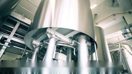 unibrew albani啤酒公司