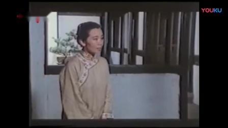 经典老电影-【风雨故园】1991_高清