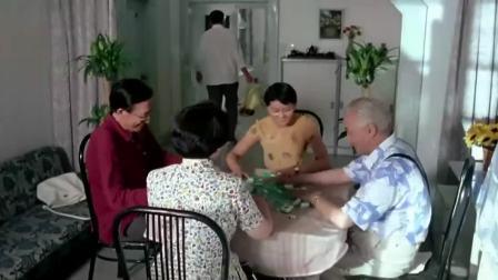 国产老电影-爱情麻辣烫(西安电影制片厂摄制-1997年出品)