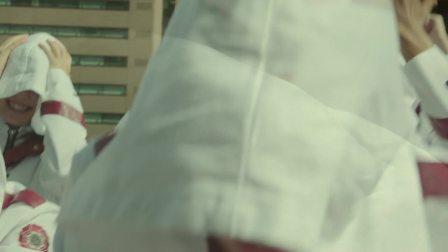 [字幕][假面骑士01 Zero-One][剧场版][REAL × TIME][BD1080P][x264.AAC]