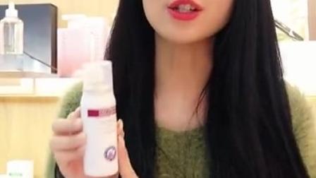 为什么天天洗头还有头皮屑?油脂头屑如何减少?宜昌荆州襄阳丝域养发科普