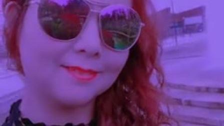 南阳红泥湾小娟广场舞,最美的音乐要和大家一起分享,🔥🔥🔥