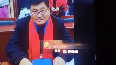 河南公益人崔明军专辑。