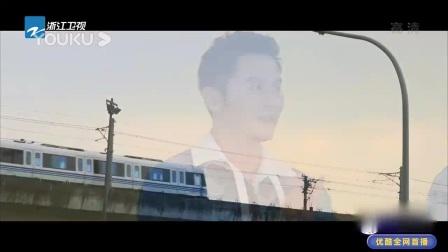 """我在跑男身陷""""黑心""""公司 沙溢蔡徐坤遭受电击挑战截了一段小视频"""