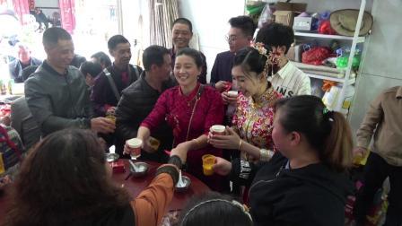2021-04-15何城范智慧婚礼